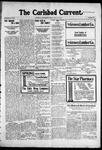 Carlsbad Current, 05-13-1910