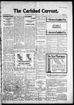 Carlsbad Current, 05-20-1910