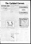 Carlsbad Current, 05-27-1910