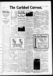 Carlsbad Current, 06-03-1910