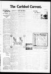 Carlsbad Current, 06-10-1910