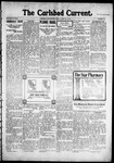 Carlsbad Current, 06-24-1910