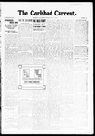 Carlsbad Current, 07-08-1910