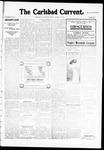 Carlsbad Current, 08-12-1910