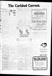 Carlsbad Current, 09-16-1910