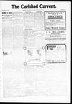 Carlsbad Current, 09-30-1910