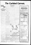Carlsbad Current, 10-07-1910