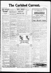 Carlsbad Current, 10-21-1910