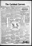 Carlsbad Current, 10-28-1910