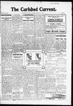 Carlsbad Current, 11-18-1910