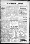 Carlsbad Current, 12-02-1910