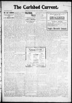 Carlsbad Current, 12-09-1910