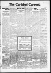 Carlsbad Current, 02-17-1911