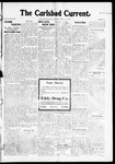 Carlsbad Current, 03-10-1911