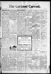 Carlsbad Current, 03-17-1911