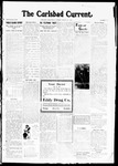 Carlsbad Current, 03-24-1911