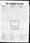 Carlsbad Current, 04-07-1911