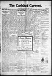 Carlsbad Current, 04-14-1911