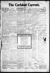 Carlsbad Current, 04-21-1911