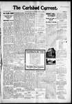 Carlsbad Current, 04-28-1911
