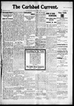 Carlsbad Current, 05-05-1911