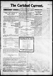 Carlsbad Current, 05-12-1911