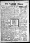 Carlsbad Current, 05-19-1911