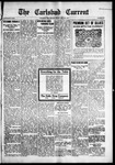 Carlsbad Current, 05-26-1911