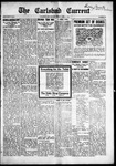 Carlsbad Current, 06-02-1911