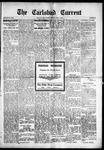 Carlsbad Current, 06-09-1911