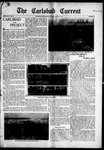 Carlsbad Current, 06-16-1911