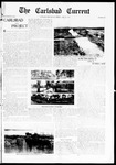 Carlsbad Current, 06-23-1911