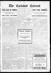 Carlsbad Current, 07-28-1911