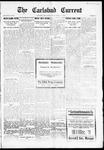 Carlsbad Current, 08-04-1911