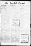 Carlsbad Current, 08-11-1911