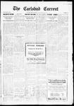 Carlsbad Current, 08-18-1911