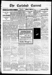 Carlsbad Current, 09-01-1911