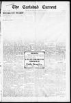 Carlsbad Current, 11-24-1911