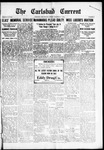 Carlsbad Current, 12-08-1911