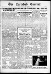 Carlsbad Current, 12-15-1911