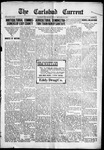 Carlsbad Current, 12-22-1911