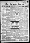 Carlsbad Current, 01-10-1913