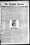 Carlsbad Current, 01-24-1913