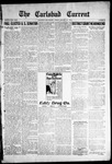 Carlsbad Current, 01-31-1913