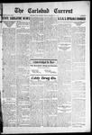 Carlsbad Current, 02-14-1913