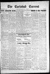 Carlsbad Current, 02-21-1913