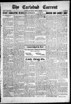 Carlsbad Current, 02-28-1913