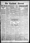 Carlsbad Current, 03-07-1913