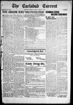 Carlsbad Current, 03-14-1913