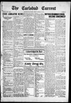 Carlsbad Current, 03-21-1913
